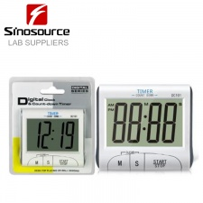 Digital Thermometer DC101