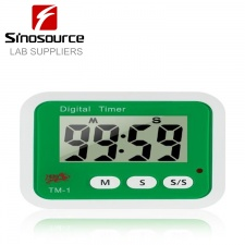 Digital Thermometer TM-1