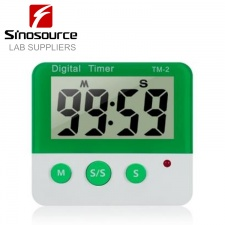 Digital Thermometer TM-2