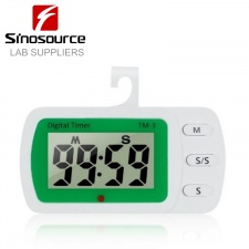 Digital Thermometer DM-3