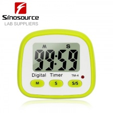 Digital Thermometer TM-4