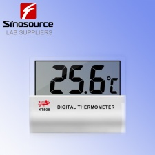 Digital Thermometer KT508
