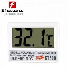 Digital Thermometer KT500