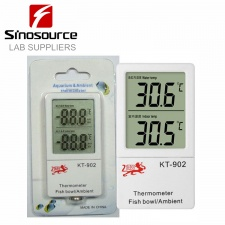 Digital Thermometer KT902