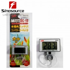 Digital Thermometer DC-15