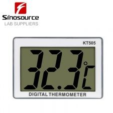 Digital Thermometer KT505