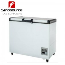 -10~-65℃ Chest Freezer Series