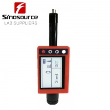 Portable Hardness Tester Leeb180D/ 180G/ 180DL